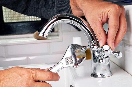 serviço canalização lisboa