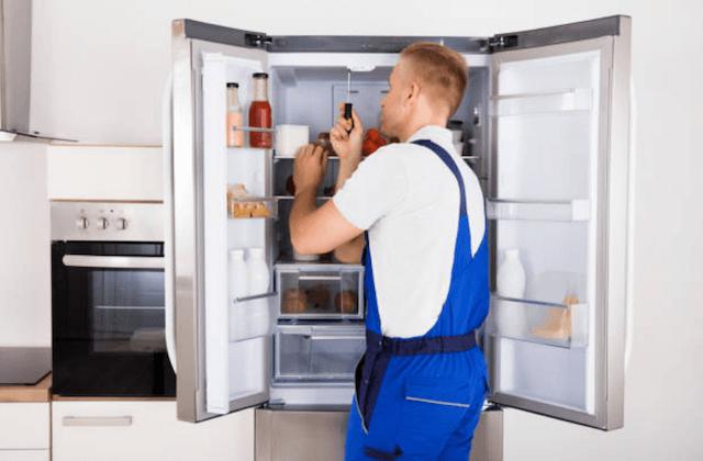reparacoes-frigorifico